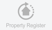 Property Register