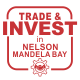 Trade and Invest in Nelson Mandela Bay